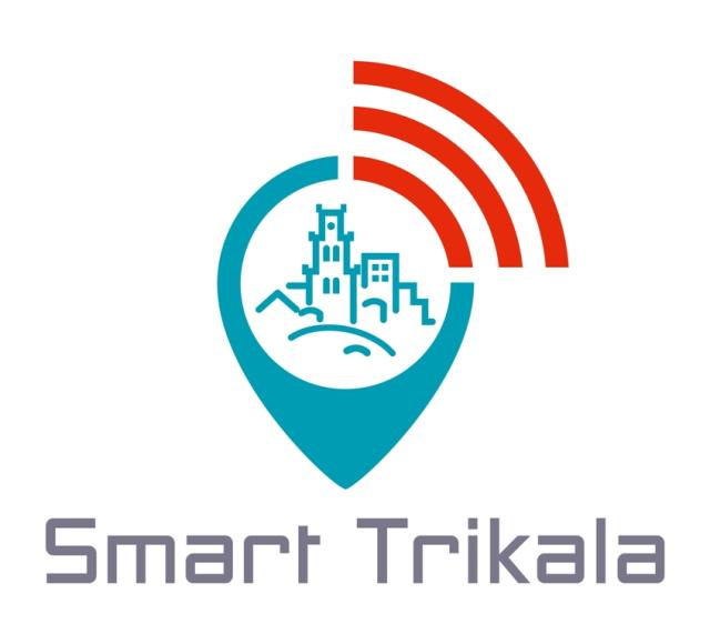 Smart_trikala