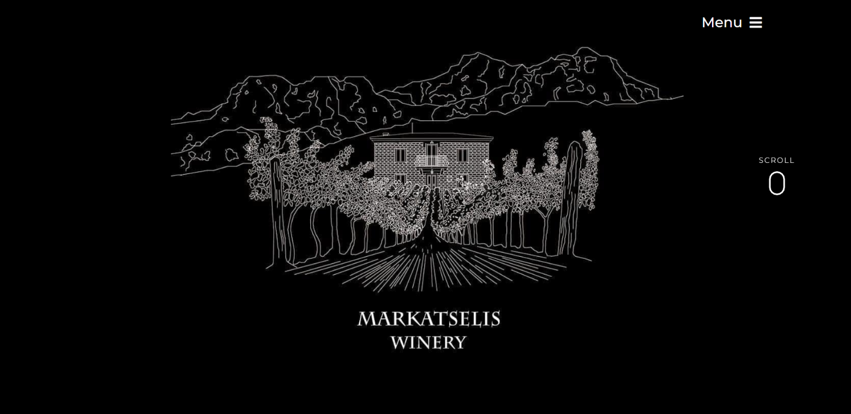 markatseliswinery.gr